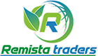 Remista Traders Logo